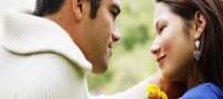 قوانین صحیح پیش نوازی در روابط زناشویی