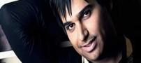 گفتگو با حمید عسگری خواننده پاپ ایرانی