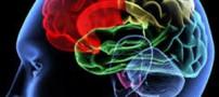مهمترین علائم ضربه مغزی