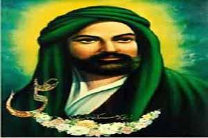 دعایی که حضرت علی (ع) به وقت افطار می خواندند