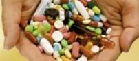 استفاده از این داروها در دوران شیردهی ممنوع