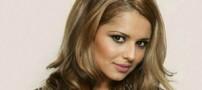 زیباترین مدل موی جهان به این خواننده زن تعلق یافت (عکس)