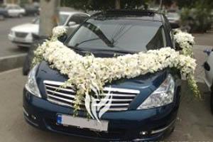 حادثه ای ناگوار و تلخ در شب عروسی جوان 21 ساله