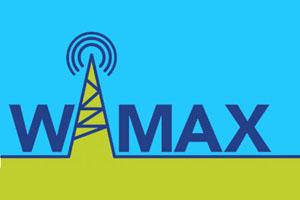 استفاده از وایمکس بهتر است یا ADSL?