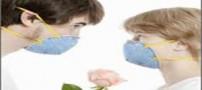راه های مقابله با بوی بد دهان در ماه رمضان