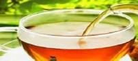 چای کوهی چه خاصیتی دارد؟