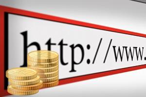علت با ارزش بودن وب سایت ها چیست؟