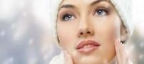 آرایش کردن چه تأثیراتی در روحیه انسان دارد؟