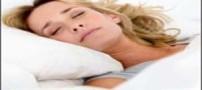 برهنه خوابیدن در روابط زناشویی چه تأثیری دارد؟