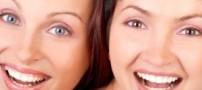 10 پیشنهاد برای شفاف سازی پوست