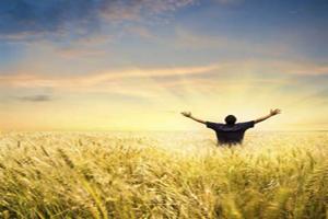 5 گام برای رسیدن به شادمانی در 5 دقیقه