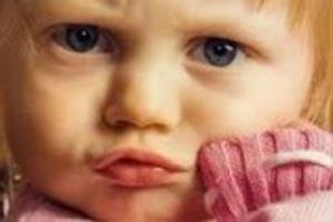 6 گامی که باید بردارید تا فرزندتان لوس نشود