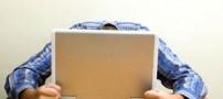 6 ترفند برای زمانی که لپ تاپ تان روشن نمی شود