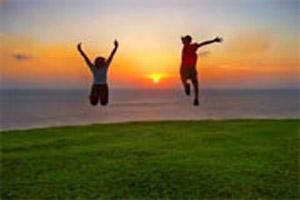 7 کاری که باید برای خوشحالی و موفقیت خود انجام دهید