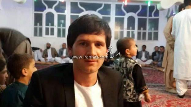 شباهت باورنکردنی معلم افغانی به لیونل مسی (عکس)