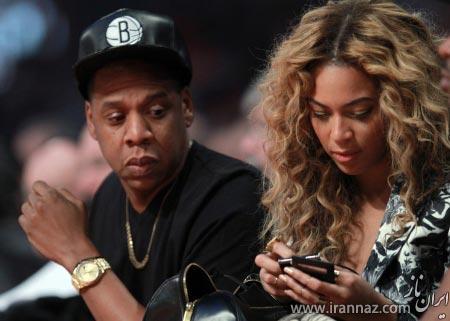 خبر جنجالی جدایی زوج مشهور دنیای سرگرمی (عکس)