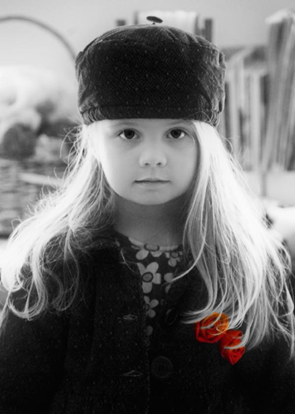 عکس های جالب از بچه های ناز و مامانی