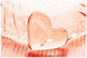 گلچینی از زیباترین جملات عاشقانه