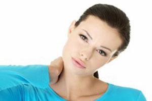 فعالیت هایی که موجب گردن درد می شوند
