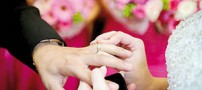 مشکلات پس از ازدواج و راهکارهای مقابله با آن