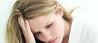 همه آنچه زنان باید درباره خشکی واژن بدانند