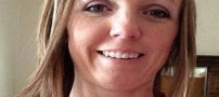 محاکمه زن آمریکایی برای قتل فجیع همسرش (عکس)