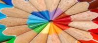 طالع بینی رنگ و روز اقبال ماه های مختلف سال