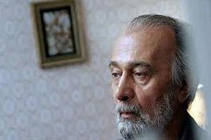 زندگینامه  و بیوگرافی پرویز پورحسینی