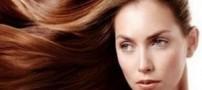 بهترین مواد خوراکی برای تقویت موها
