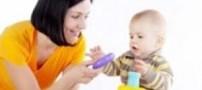 راهنمای خرید اسباب بازی برای کودکان زیر 1 سال
