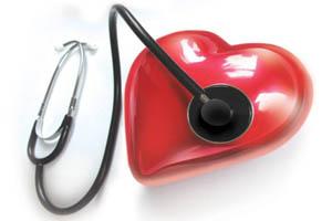 علل، تشخیص و درمان تپش قلب
