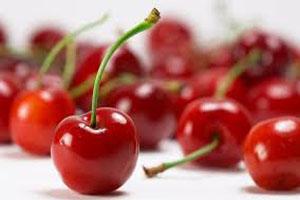 گیلاس، ماده خوراکی با ارزش غذایی و خواص بی نظیر