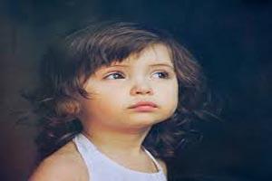 اس ام اس تبریک ولادت حضرت معصومه (س) و روز دختر