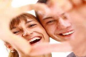 تشخیص عشق و هوس در نگاه اول