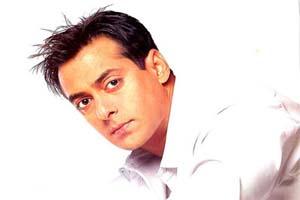 بیوگرافی کامل سلمان خان بازیگر بالیوودی