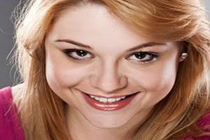 راهکارهای طلایی برای لاغر کردن صورت