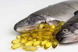 جایگزین غذایی مناسب برای افرادی که آرتروز دارند