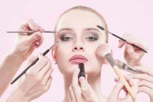 فوت و فن های آرایشگری که باید بدانید