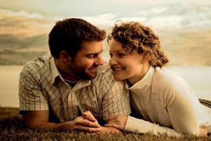 قوانینی برای داشتن یک زناشویی عاشقانه