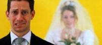 ظاهر افراد در ازدواج چقدر اهمیت دارد؟