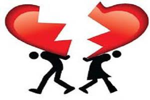 شناسایی موانع و مشکلات ازدواج جوانان