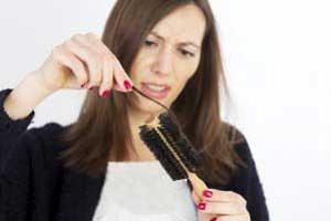 اگر موهای سالمی می خواهید این کارها را انجام ندهید