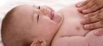اگر نوزادتان نارس به دنیا آمده است این مطلب را بخوانید
