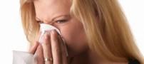 درمان فوری گلودرد و سرماخوردگی شدید