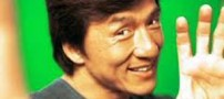 بازداشت پسر جکی چان خبرساز شد! (عکس)
