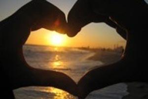 مفهوم عشق از دریچه نگاه اشترنبرگ