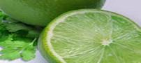 معجزه لیمو در رفع مشکلات پوستی