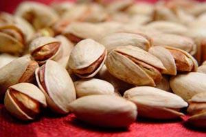پسته دارویی طبیعی برای درمان دیابت