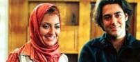 همبازی شدن مجدد دو ستاره سینما در شبکه نمایش خانگی