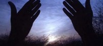 دعاها و کارهایی برای دفع سحر و جادو
